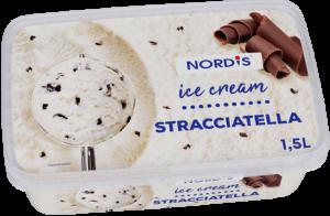 ICE CREAMTiramisu-czekolada